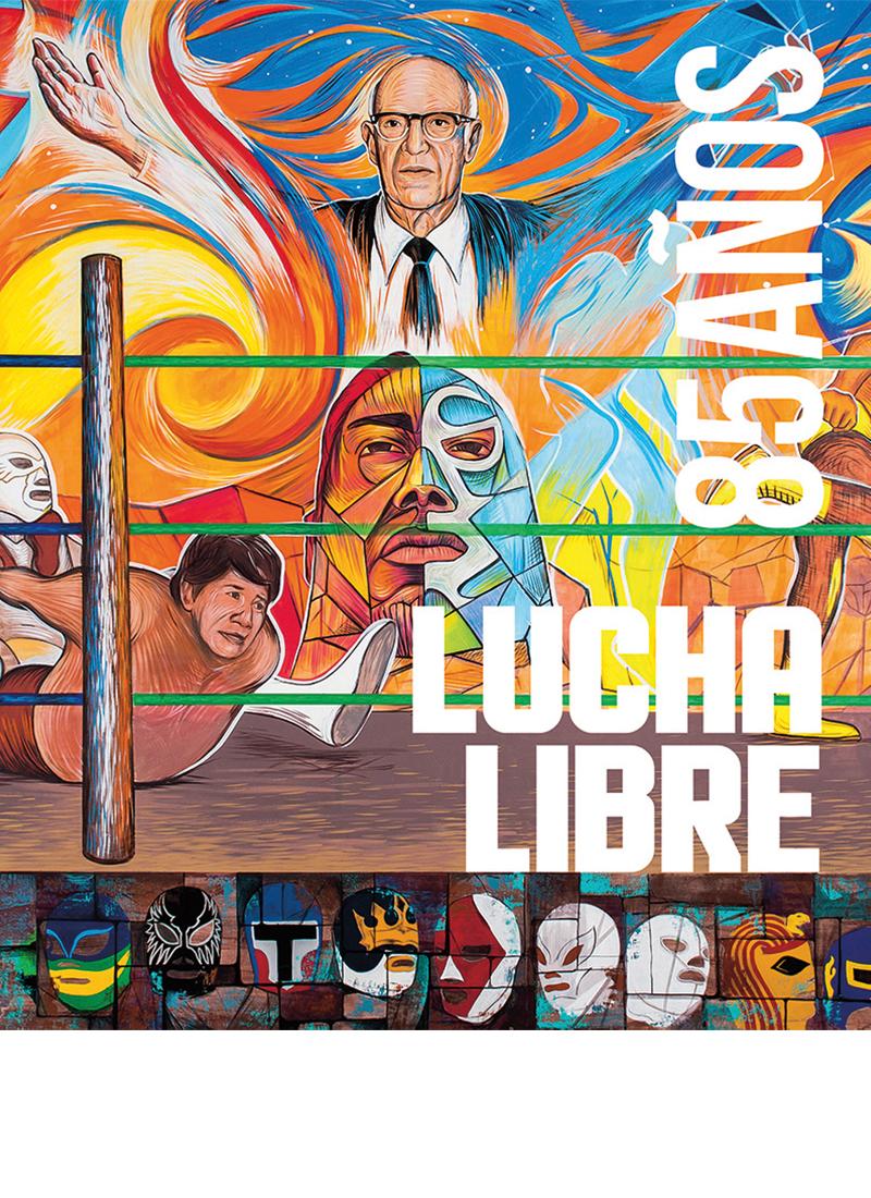 LUCHA-LIBRE-85-ANOS.jpg