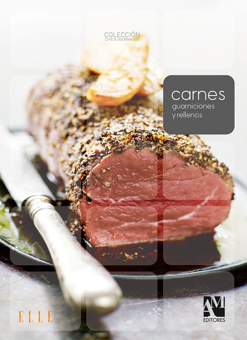 carnes-guarniciones-y-rellenos.jpg