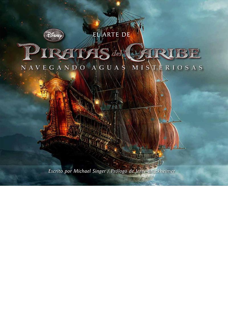 el-arte-de-piratas-del-caribe.jpg