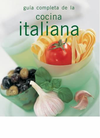 guia-completa-de-la-cocina-italiana
