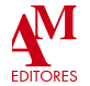 logo-am-editores