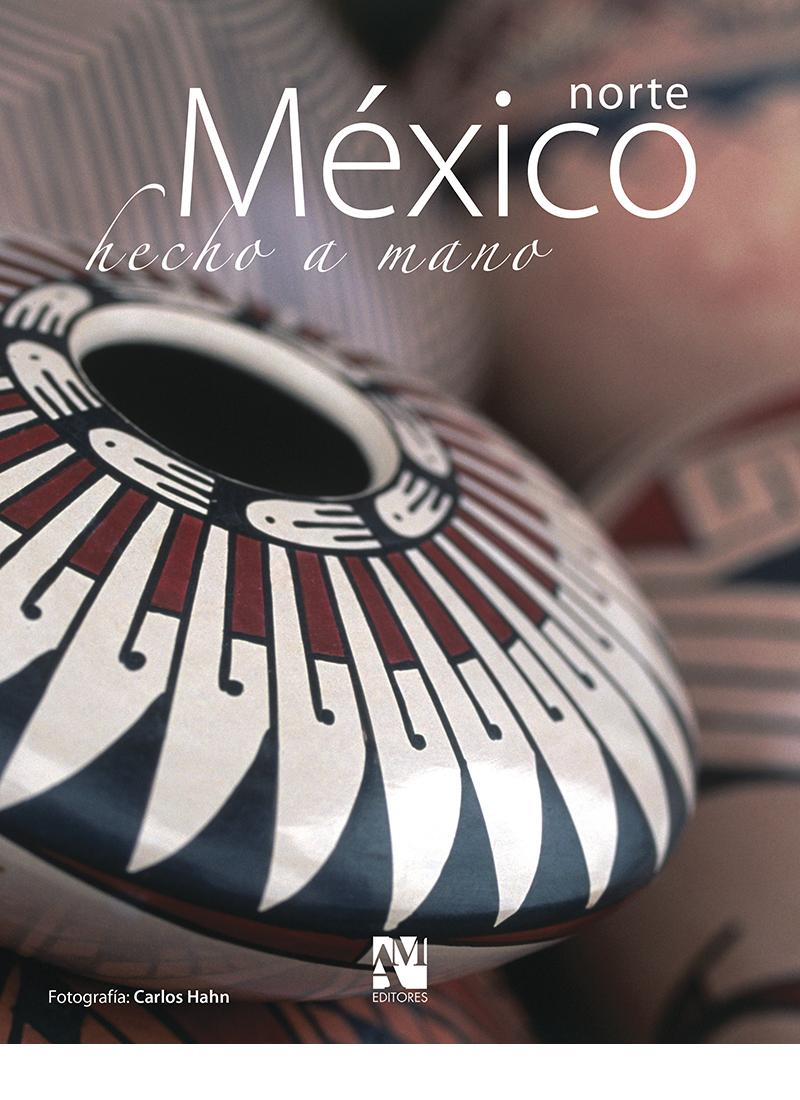 mexico-hecho-a-mano-norte.jpg