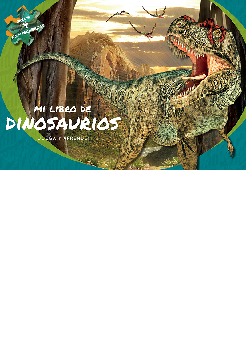 mi-libro-de-dinosaurios.jpg