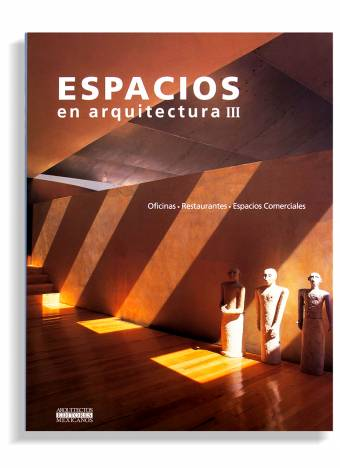 Espacios En Arquitectura III