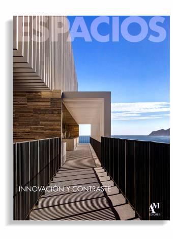 Innovación y Contraste