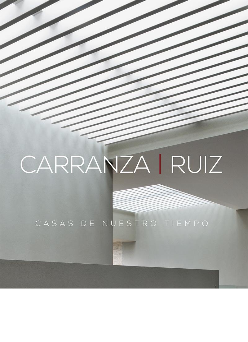 CARRANZA-Y-RUIZ-CASAS-DE-NUESTRO-TIEMPO.jpg
