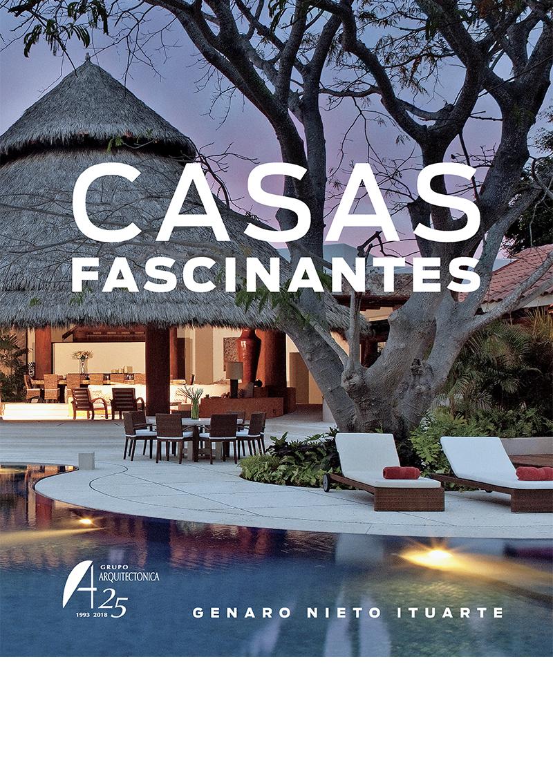 CASAS-FASCINANTES-.jpg