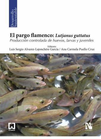 EL PARGO FLAMENCO_RGB (1)