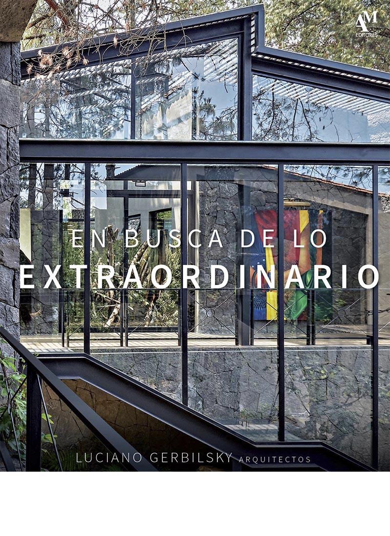 EN-BUSCA-DE-LO-EXTRAORDINARIO.jpg