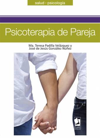 PSICOTERAPIA DE PAREJA