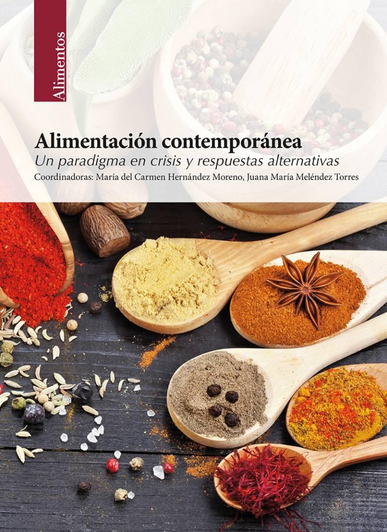 alimentacion-contemporanea