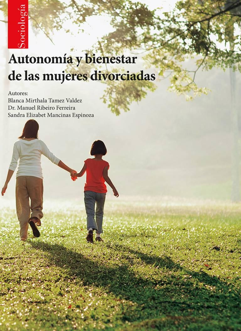 autonomia-bienestar-de-las-mujeres-divorciadas