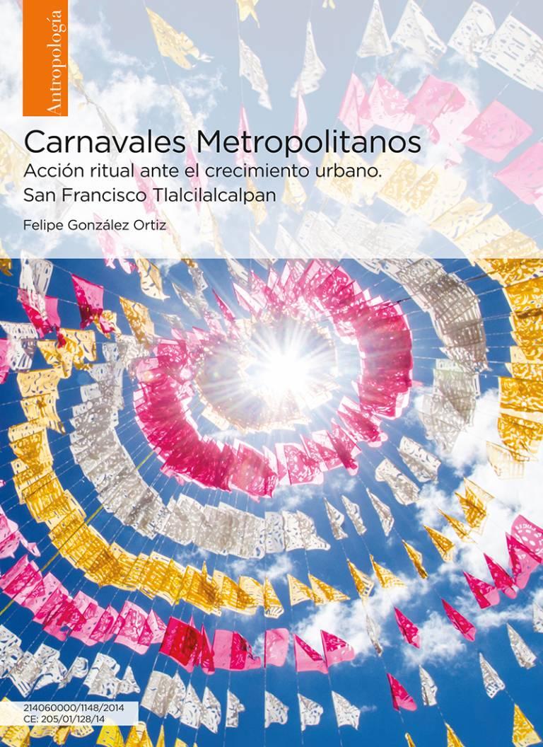 carnavales-metropolitanos