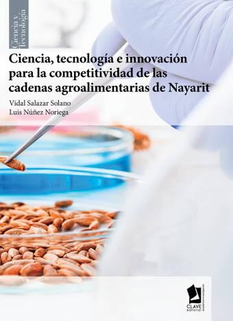 ciencia-tecnologia-e-innovacion