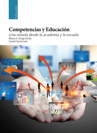competencias-y-educacion