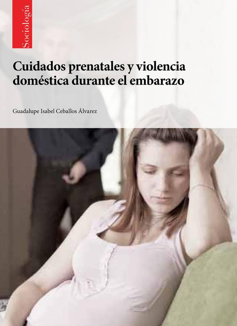 cuidados-prenatales