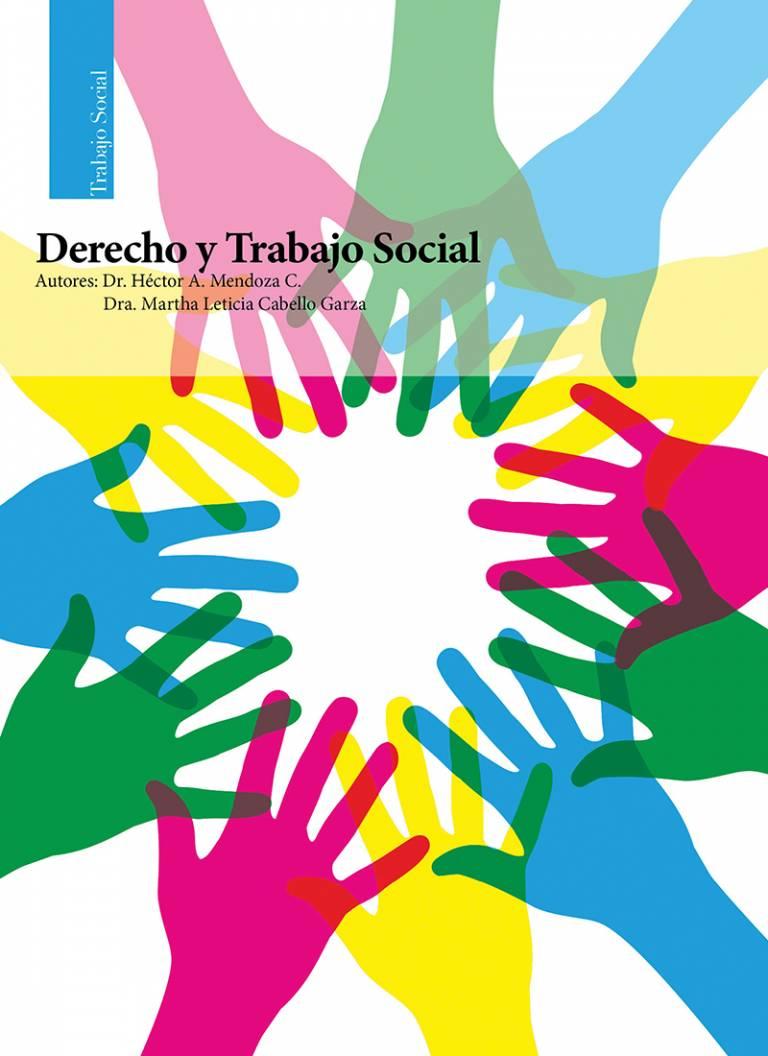derecho-y-trabajo-social