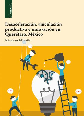 desaceleracion-vinculacion-productiva