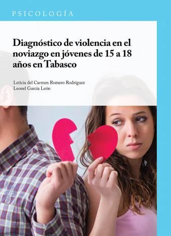 Diagnóstico de Violencia en el Noviazgo