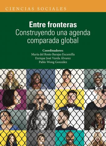 Entre Fronteras