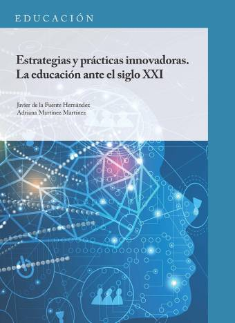 Estrategias y Prácticas Innovadoras