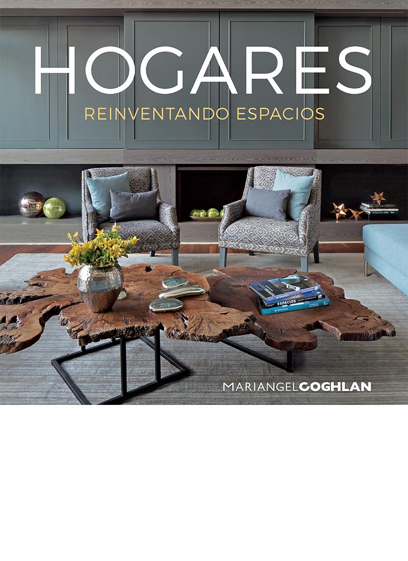hogares-reinventando-espacios.jpg