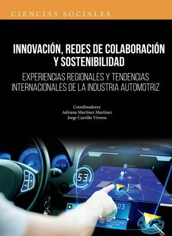 Innovacion, Redes Colaboración y Sostenibilidad