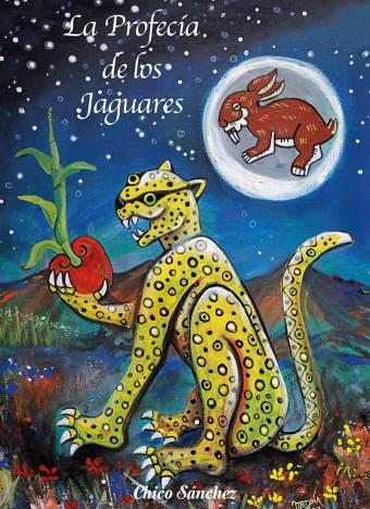 La Profesía de los Jaguares