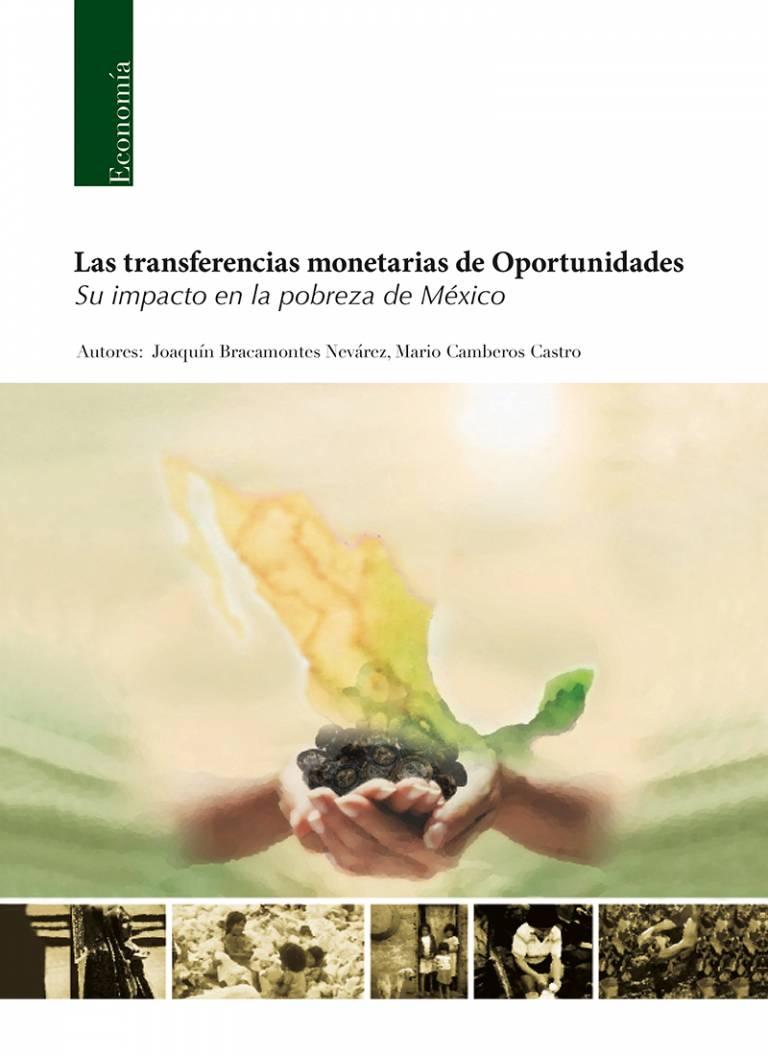 las-trasnferencias-monetarias-de-oportunidades