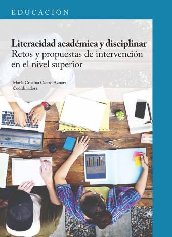 Literacidad Académica y Disciplinar
