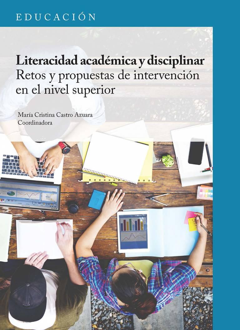 literacidad-academica-y-disciplinar