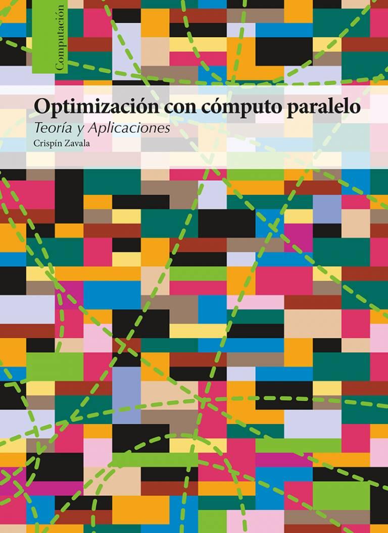optimizacion-con-computo-paralelo