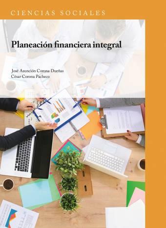 Planeación Financiera Integral