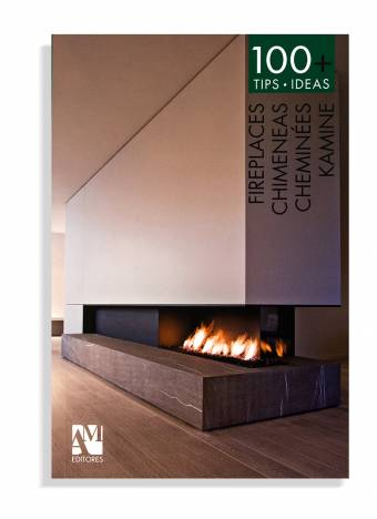 100+ Tips Ideas Chimeneas