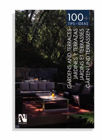 100+ Tips Ideas Jardines Y Terrazas