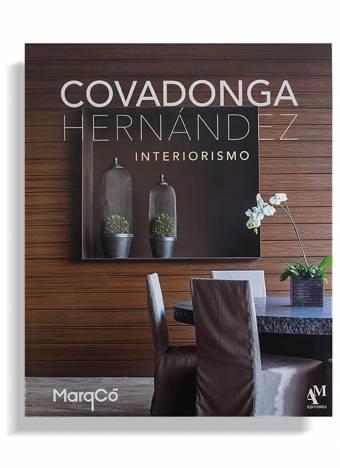 Covadonga Hernández