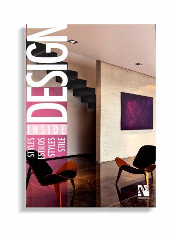 Design Inside Estilos