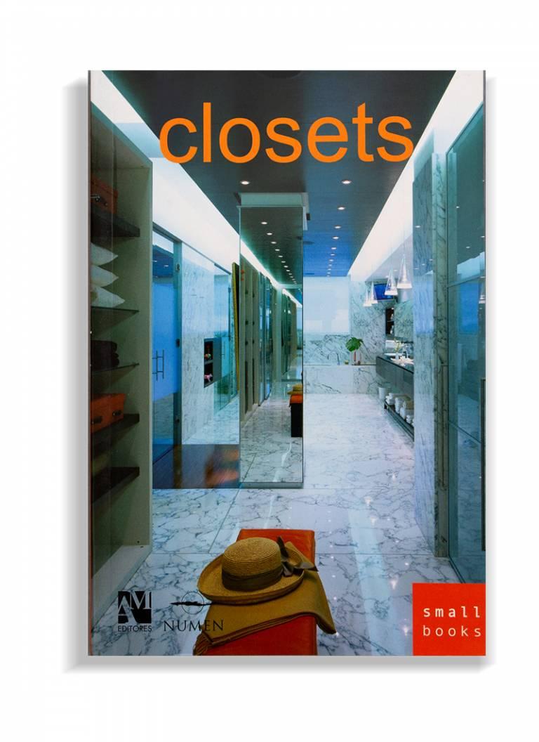 portada closets