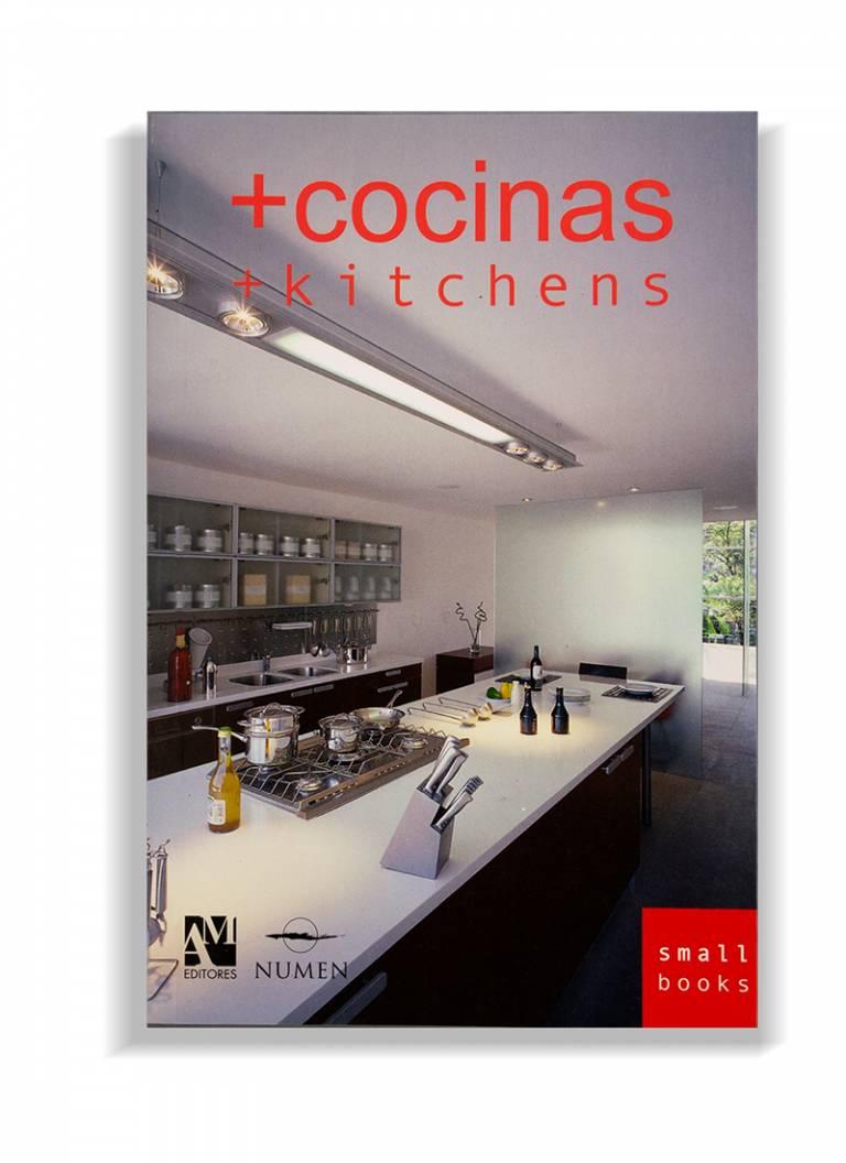portada cocinas
