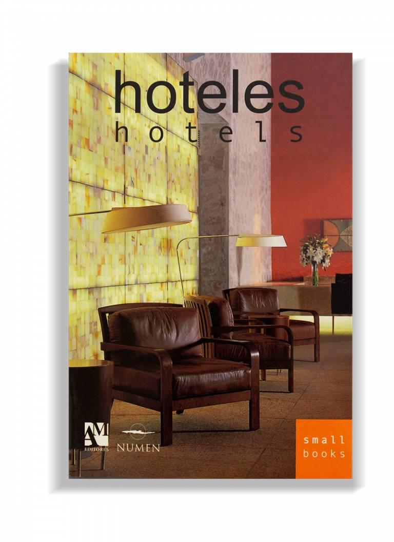 portada hoteles