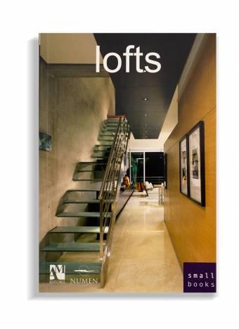 portada lofts