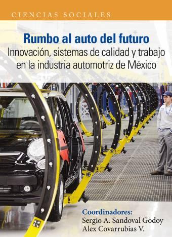 Rumbo al Auto del Futuro