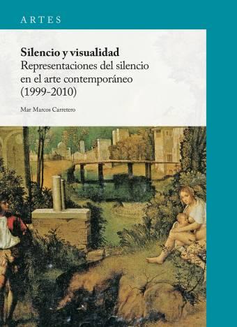Silencio y Visualidad