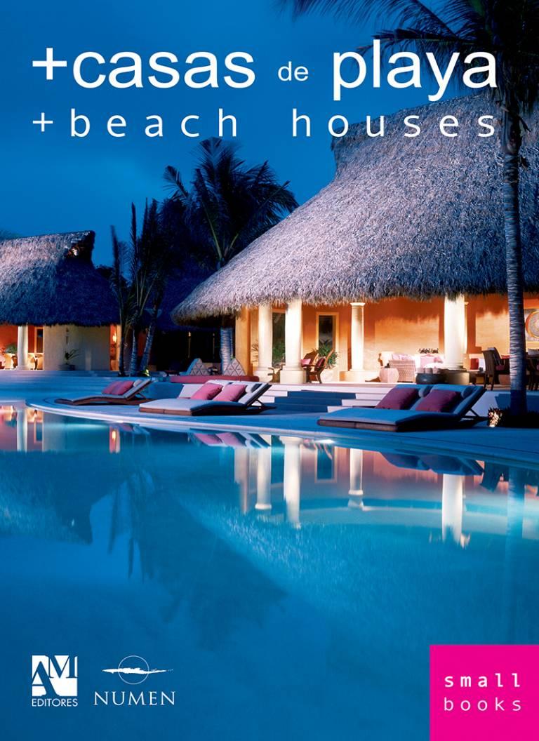 small-casas-de-playa-beach-houses