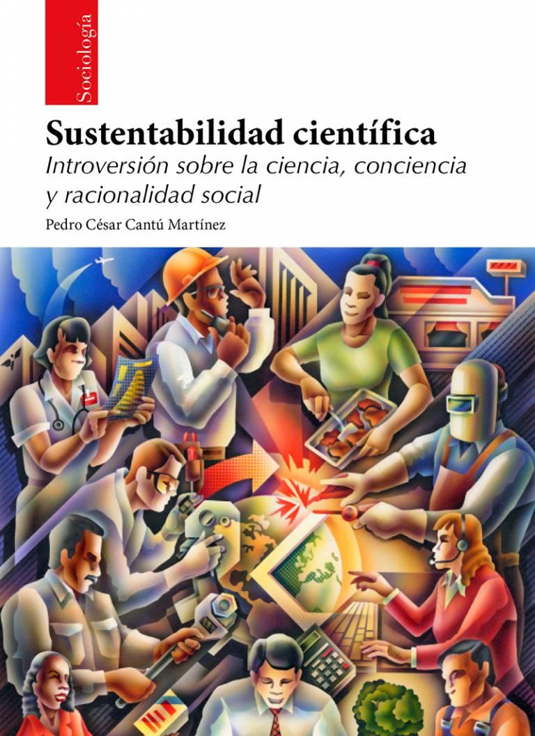 sustentabilidad-cientifica