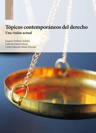 topicos-contemporaneos-del-derecho