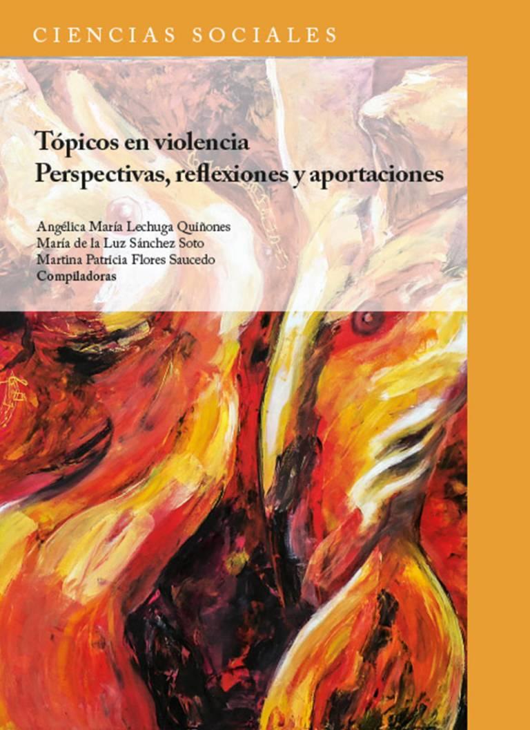 topicos-en-violencia