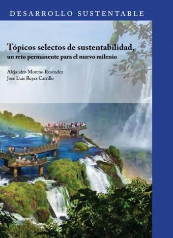 Tópicos Selectos de Sustentabilidad