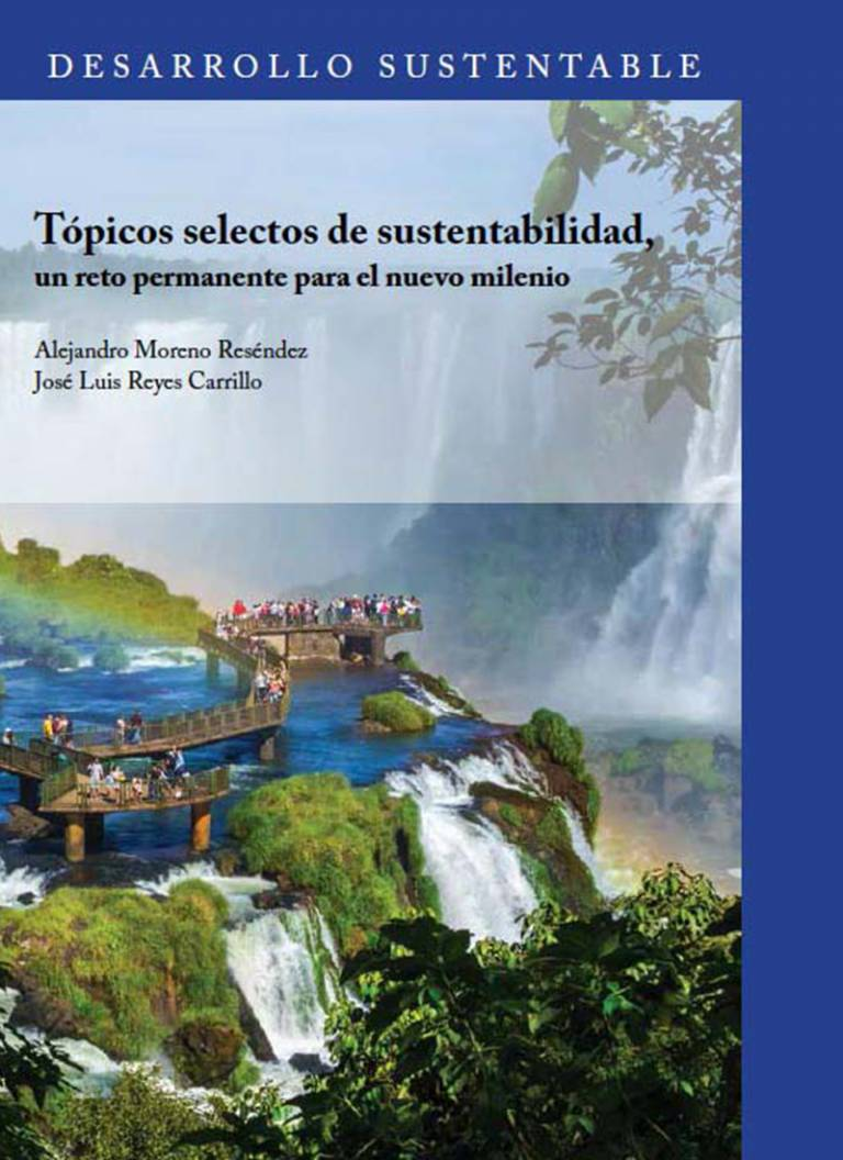 topicos-selectos-sustentabilidad