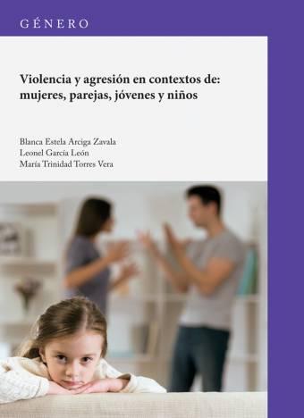 Violencia y Agresión en Contextos